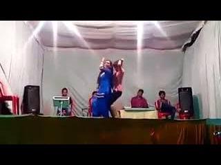 Tor Agilo Use Ba Pachilo Use Ba || New bhojpuri arkestra dance