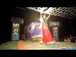ए रजऊ हो कमरीया बथे || A rajau ho kamariya bathe || kallu bhojpuri song