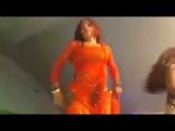 Devar Ho Daba Na Mor Karihaiya | Chadhali Jawaniya Hot Bhojpuri Video Song
