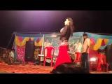 Devra Re Papi New Bhojpuri Arkestra Dance 2017