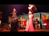 Hardiya Pisa a nando Remix dj bhojpuri arkestra dance