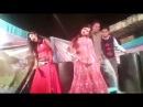 कब ले हाथे से हिलाई बोला ऐ भउजाई || Kab Le Hathe Se Hilai Bola Ye Bhoaujai || New Bhojpuri Dance
