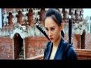 (House) Snap - Rame (Tony Igy Remix)