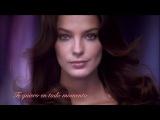 How I love you - Cuanto Te Amo - Engelbert Humperdinck