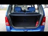 Opel Agila 1.2-16V ComfortStuurbekr.Elek.pakket.AudioTrekhaakAPK 2-20161650,-Euro