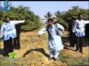 Mani Sabz Bogush Arif Baloch