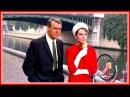 Charade 1963 | Audrey Hepburn | Cary Grant | Classic Movies | Hollywood Movies