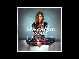Samantha James - Rain (24-Bit Audio)