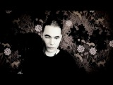 Wintersun - Loneliness Vocal Cover