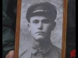Останки 35 красноармейцев торжественно перезахоронили на городском кладбище Фе ...