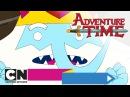 Время приключений Колья Верните её Шах и мат Темное облако серия целиком Cartoon Network