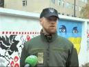 Украинский артиллерист - Стреляю по Донбассу, но не хочу знать куда оно летит.Хочу спать спокойно