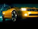 Шевроле Камаро - тогда и сейчас. Обзор и история автомобиля Chevrolet Camaro