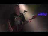 Annihilator - King of the Kill (Live in St.Petersburg, Russia, 27.11.2016) FULL HD