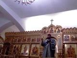 Диакон Иоанн - Символ Веры