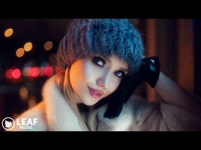Special Winter Deep Drop G Mix 2018 - Best Of Deep House Sessions Music 2018 Chill Out Mix by Drop G