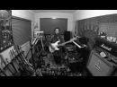 TASH SULTANA 'MYSTIK' LIVE BEDROOM RECORDING