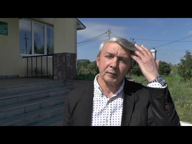 Сергей Лобастов заместитель директора ОАО Башкирской содовая компания