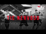 Tic Nervoso - Harmonia do Samba feat. Anitta FitDance SWAG (Choreography) Dance Video