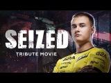 Seized, Tribute movie (4 года в Na`Vi)