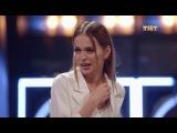 Шоу Студия Союз, 16 выпуск (23.11.2017) Дайджест