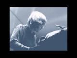 Ray Manzarek - The best organ solo ever