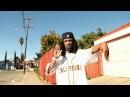 ENinja TURF FEINZ Part 2 4 Tutting TURF DANCING in Oakland