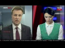 Наливайченко доказательства преступлений Януковича должны оглашать во время заседания 29 06 17