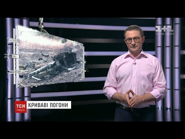 Жорсткі аліменти, польські скандали та Олімпіада без РФ – найцікавіші події тижня