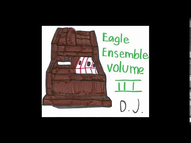 Eagle Ensemble - Kirby