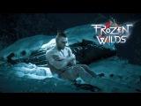 Прохождение Horizon Zero Dawn The Frozen Wilds #13 (PS4) - Невинно осужденный
