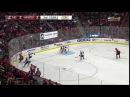NHL | Овечкин | Бег по льду