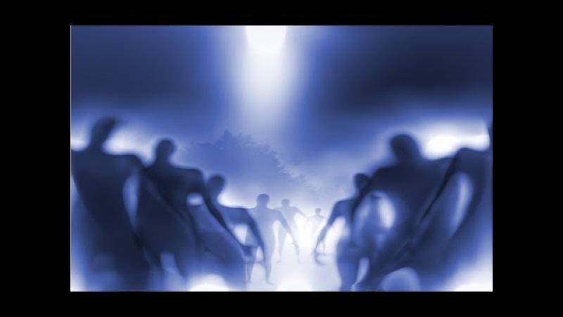 Как действуют МОЛИТВЫ - Откровения Бывшего Сатаниста