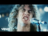 Airbourne - Too Much, Too Young, Too Fast
