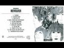The Beatles Revolver Full Album