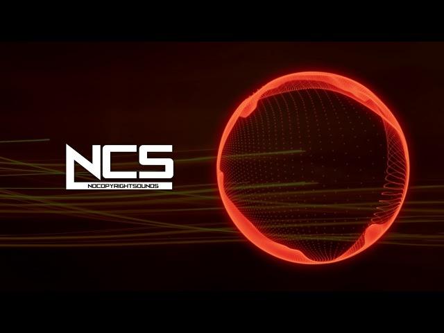 Jim Yosef Anna Yvette Linked NCS Release