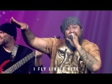 Let My People Dance Wallace &amp Rachel Faagutu Forerunner Music