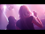 Kyau &amp Albert - Mein Herz Official lyrics video