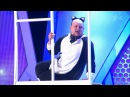 КВН Москва не сразу строилась - Домашка с Михаилом Стогниенко