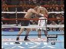 Ray Mercer vs. Tommy Morrison (10-18-1991) Complete Fight