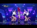 뮤직뱅크 Music Bank - Ocean View - 유설 (Ocean View - YUSEOL).20171208