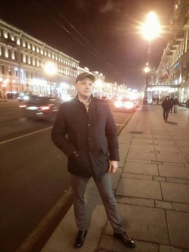 Igor, 44, Dimitrovgrad