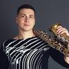 Pavel Torkhov
