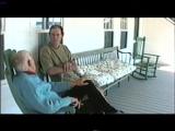 A Wyeth Hurd Origina - Peter de La Fuente