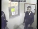 Москвичка с ножом дала отпор напавшему на нее насильнику