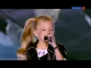 Anastasia Petrik - I Love RockNRoll (New Wave Junior 2010)