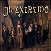 21.09 - In Extremo (Германия) в Минске