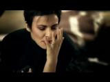 ВИА Гра - Сумасшедший (клип 2009 Виагра кліп ВіаГра Віа Гра)