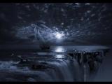 Glenn Morrison - Odyssey