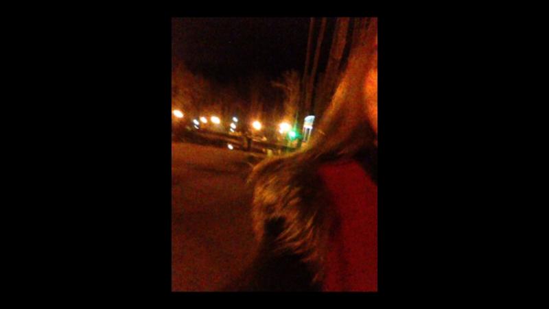 Виктория Третьякова — Live